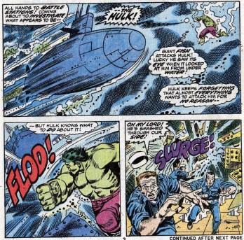 Hulk164_03b