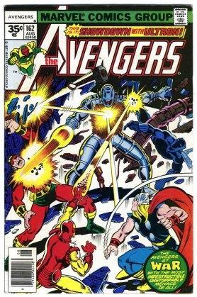 avengers162