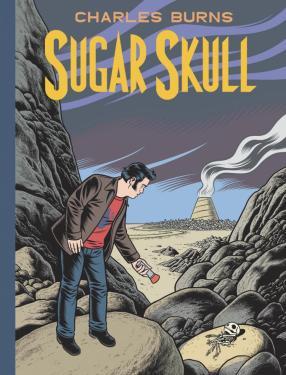 Cover_Sugar-Skull