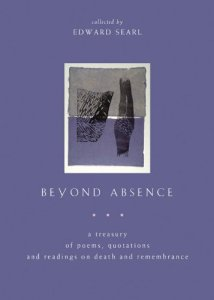 Beyond Absence