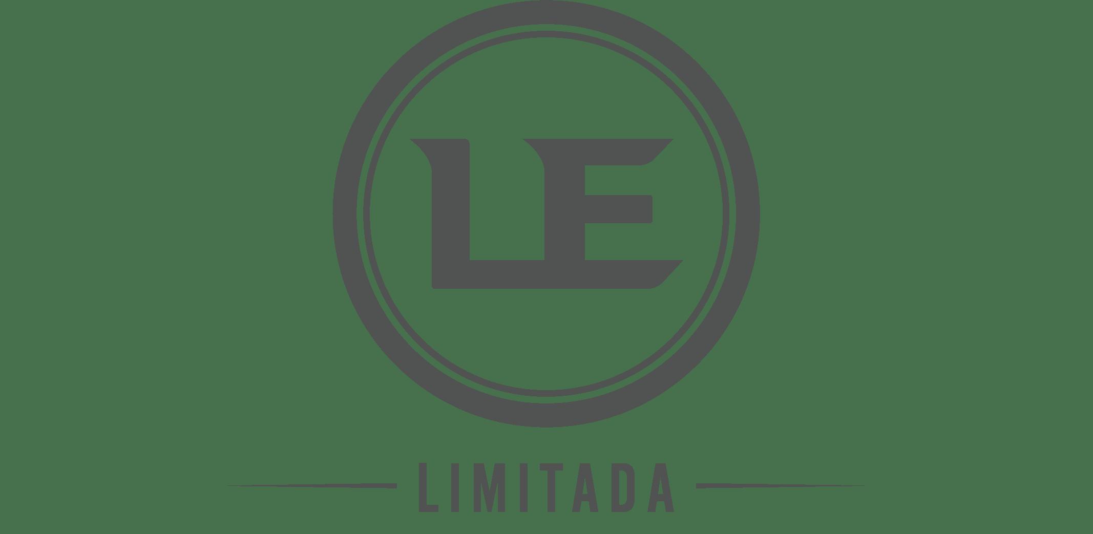 Limitada brand logo