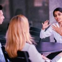 Etnografia: encontrando o público certo para o seu negócio