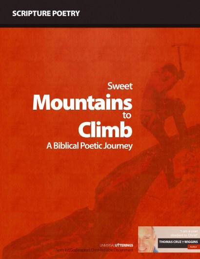 6006_GOD1_UU_BookCover_Sweet_Mountain