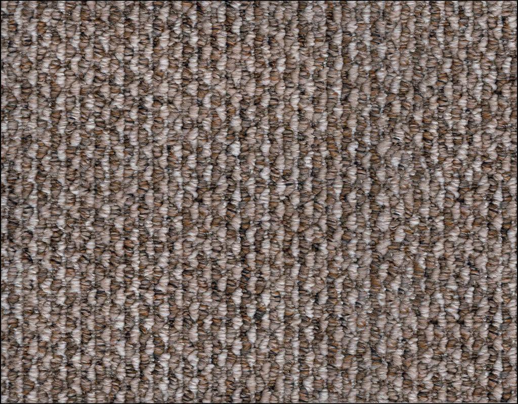 Berber Carpet Home Depot