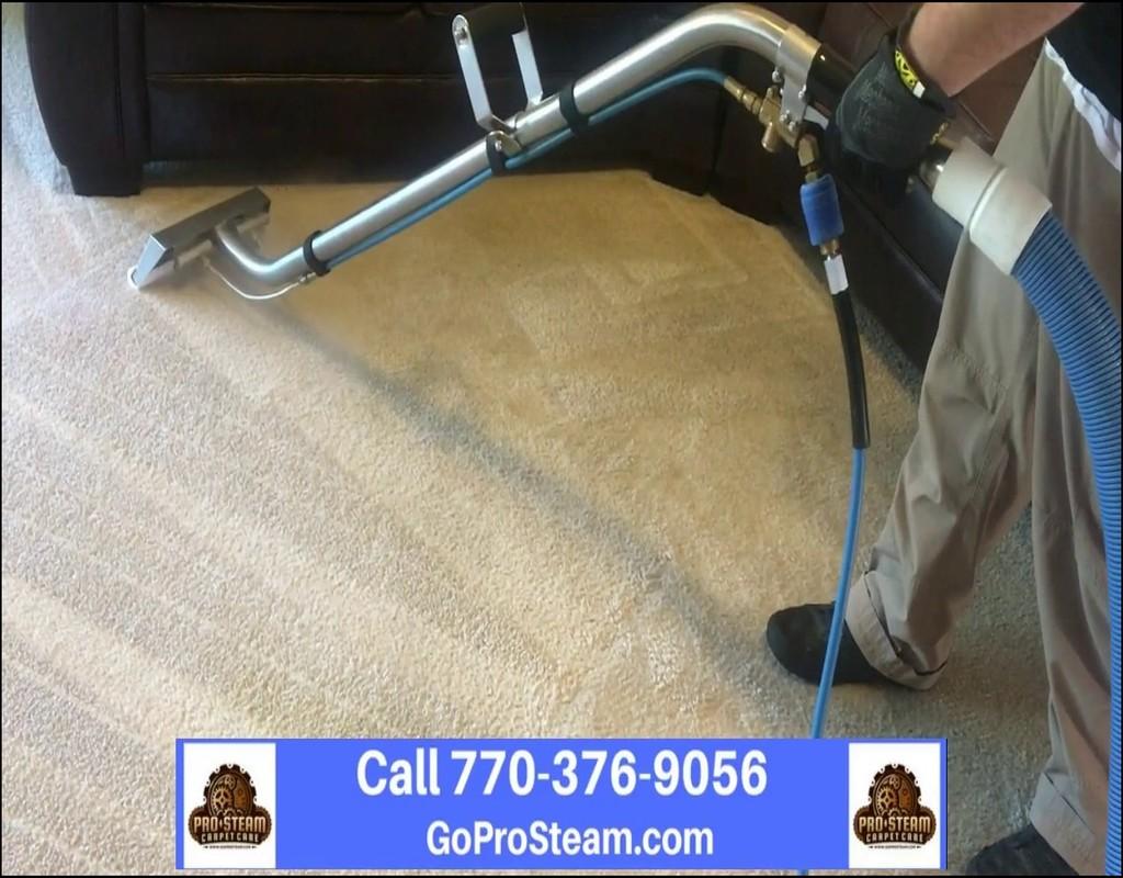 Carpet Cleaning Alpharetta Ga