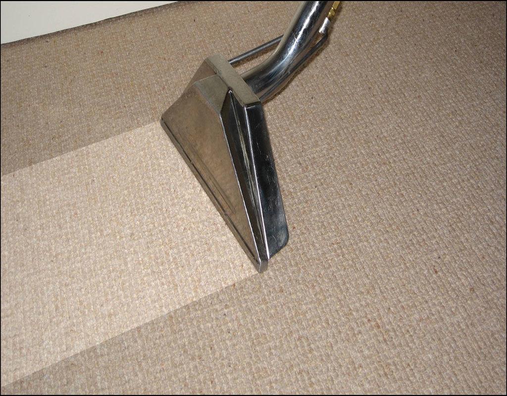 Carpet Cleaning Cedar Rapids