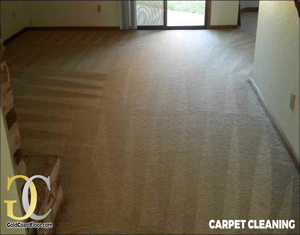 Carpet Cleaning Citrus Heights Ca