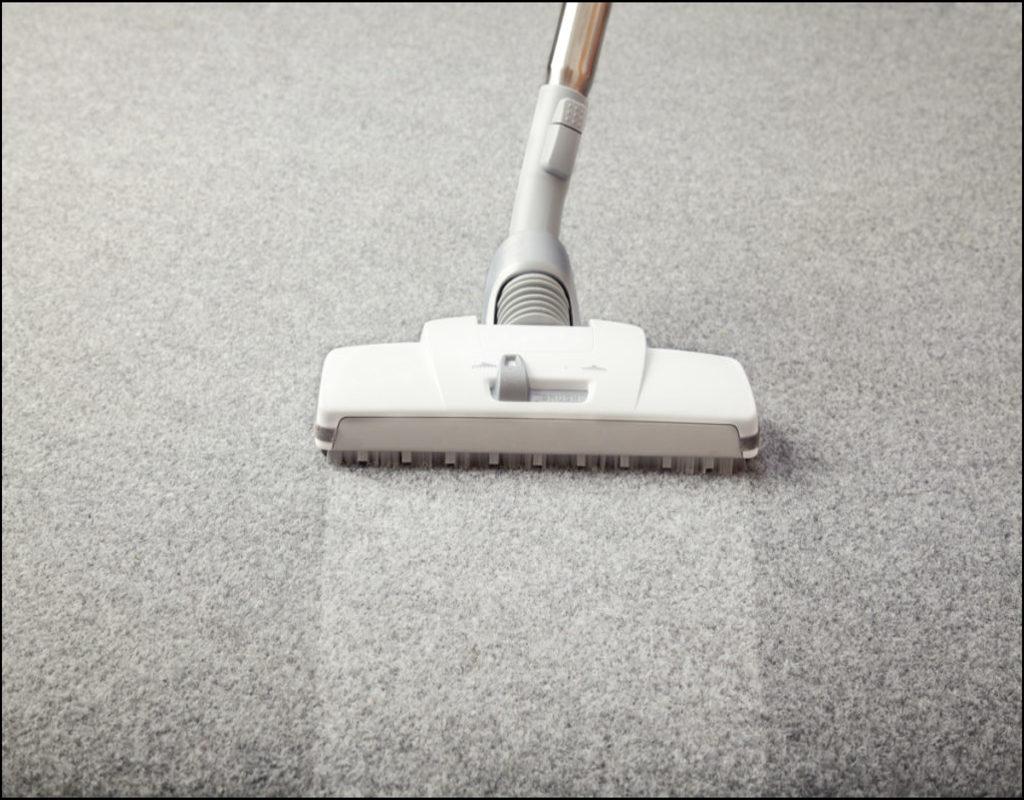 Carpet Cleaning Fairfax Va