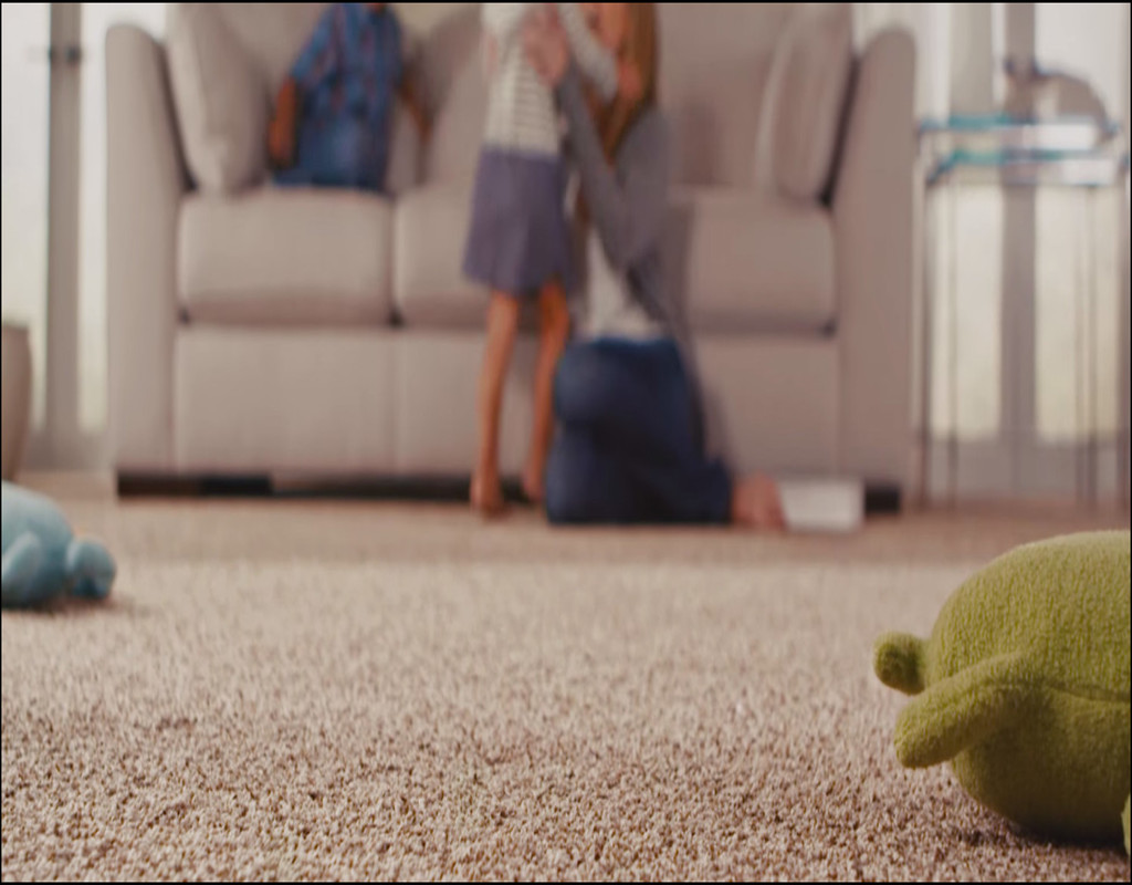 Carpet Cleaning Florence Sc