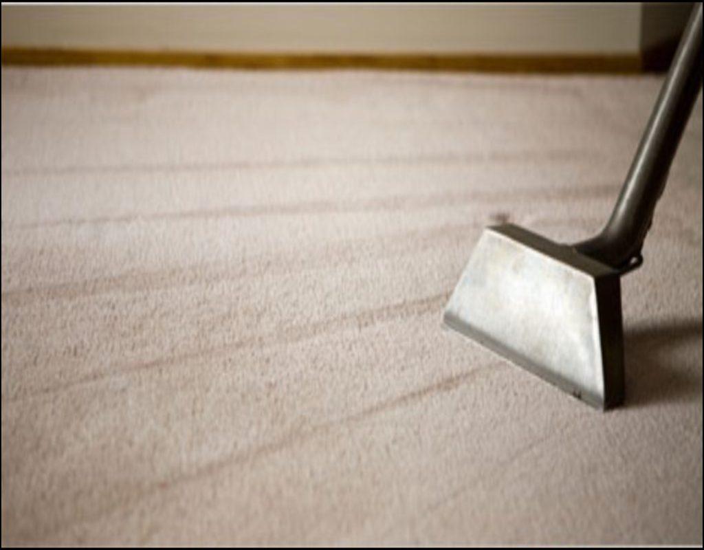 Carpet Cleaning In Anaheim Ca