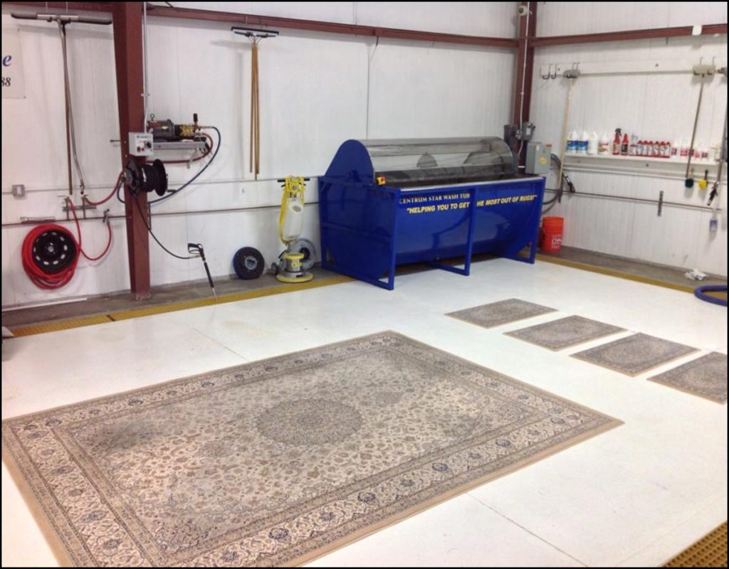 Carpet Cleaning In Bellflower Ca