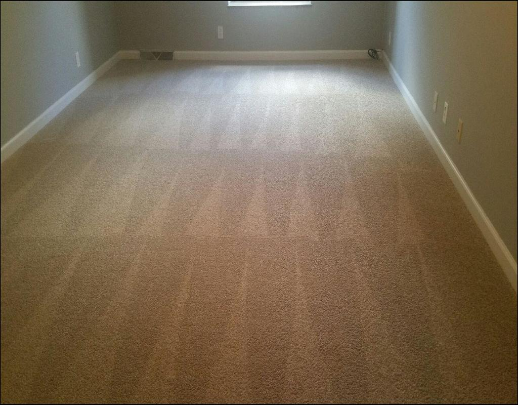 Carpet Cleaning Knoxville Tennessee