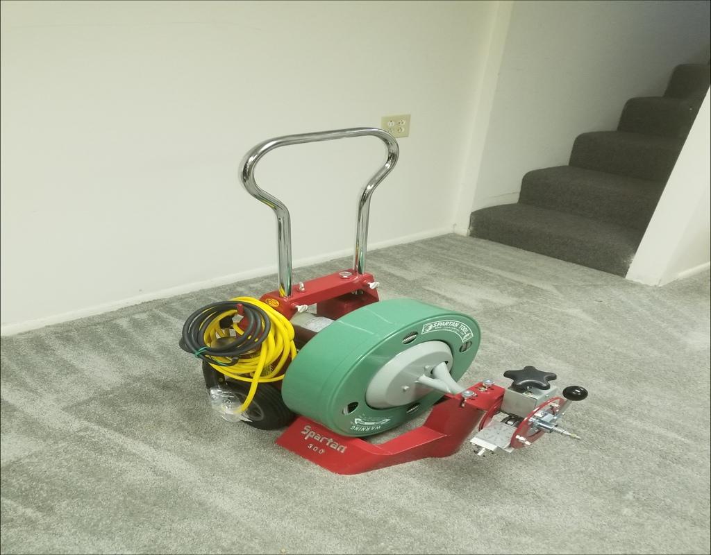 Carpet Cleaning Layton Utah