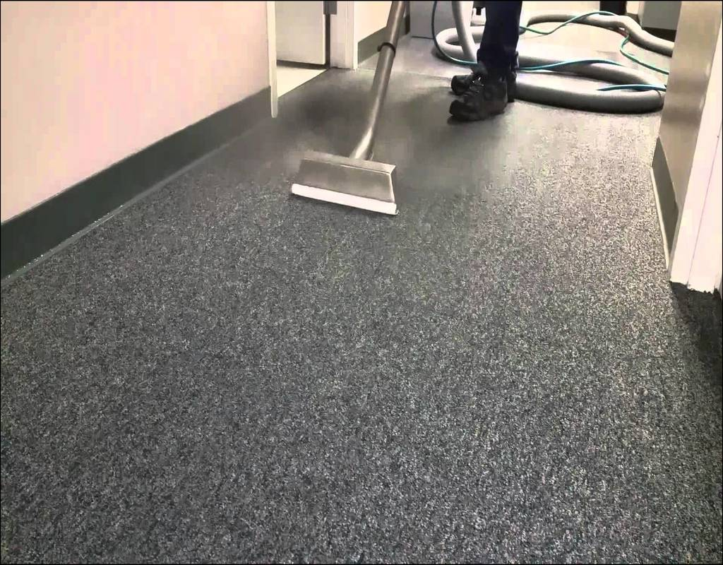 Carpet Cleaning Modesto California
