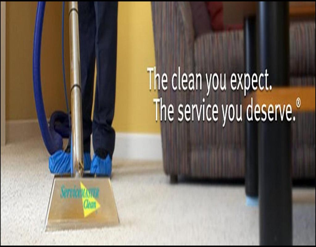 Carpet Cleaning Naples Fl