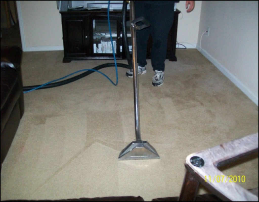 Carpet Cleaning O Fallon Mo