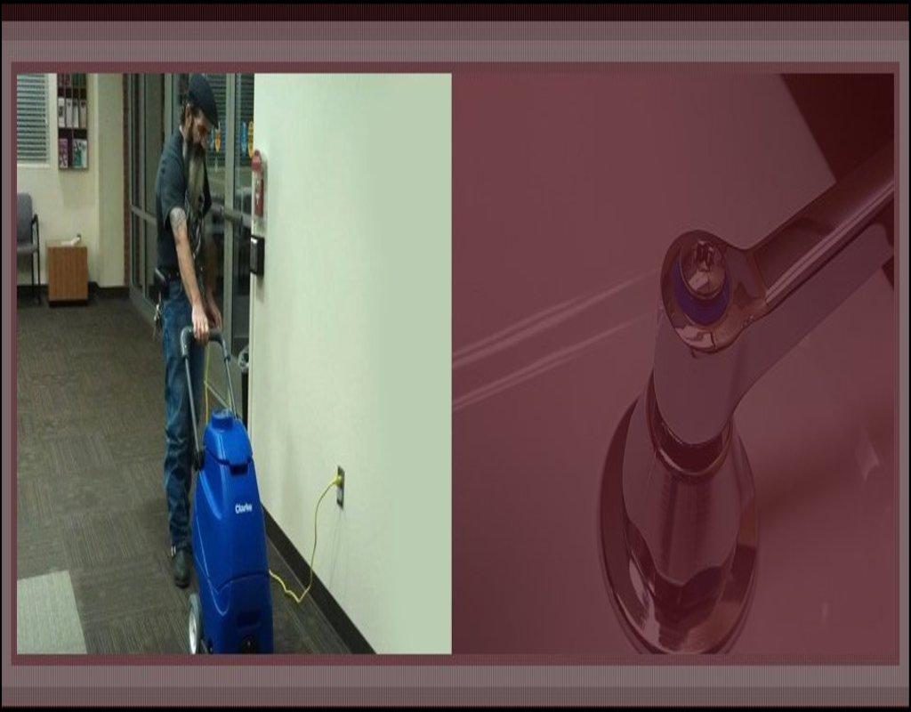 Carpet Cleaning Pueblo Co