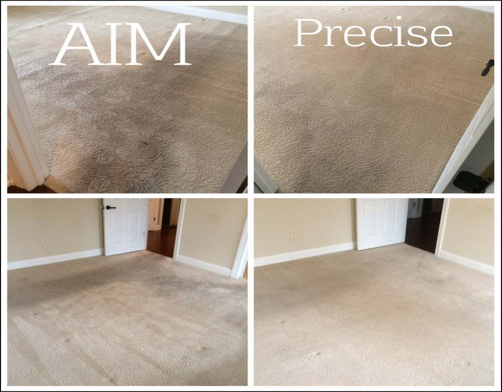 Carpet Cleaning St Charles Mo