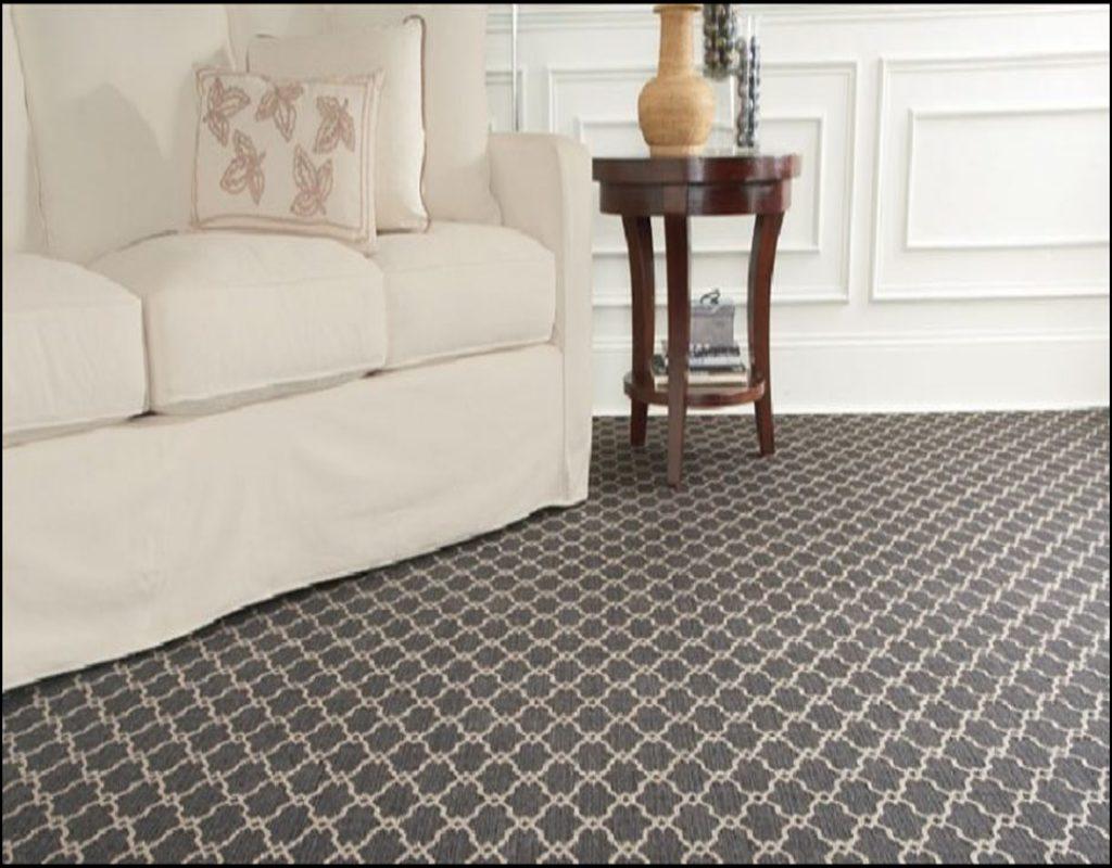 Carpet Installation Rockville Md