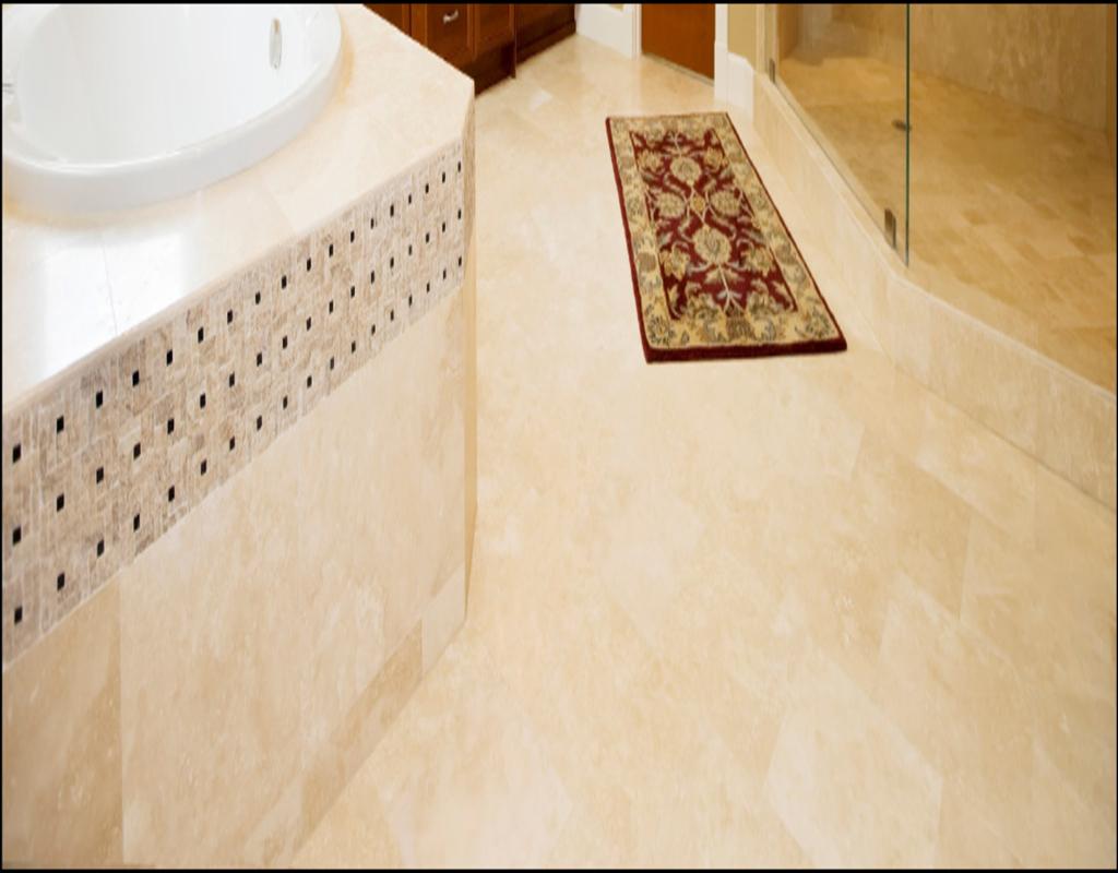 Carpet Installers San Diego