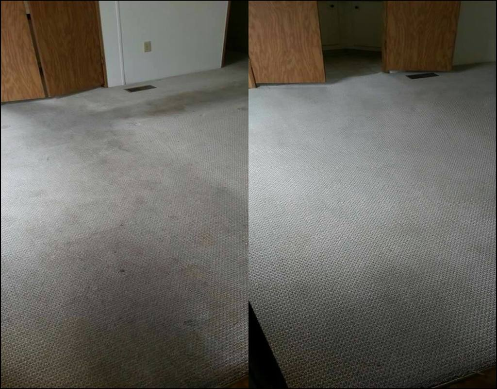 Carpet Repair El Paso