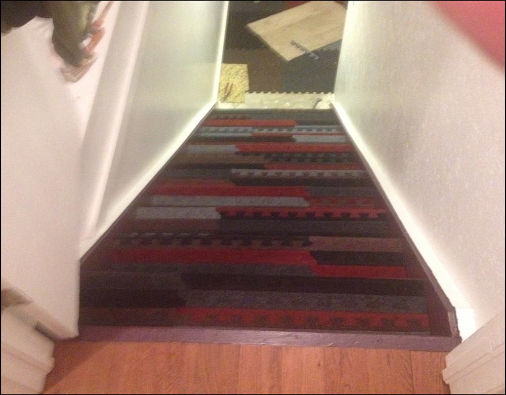 Carpet Tiles Cleveland Ohio