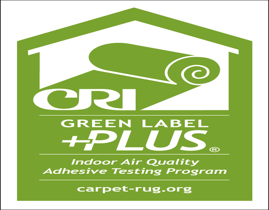 Cri Green Label Plus Carpet