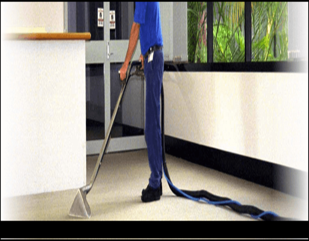 Good Guys Carpet Cleaning Chicago