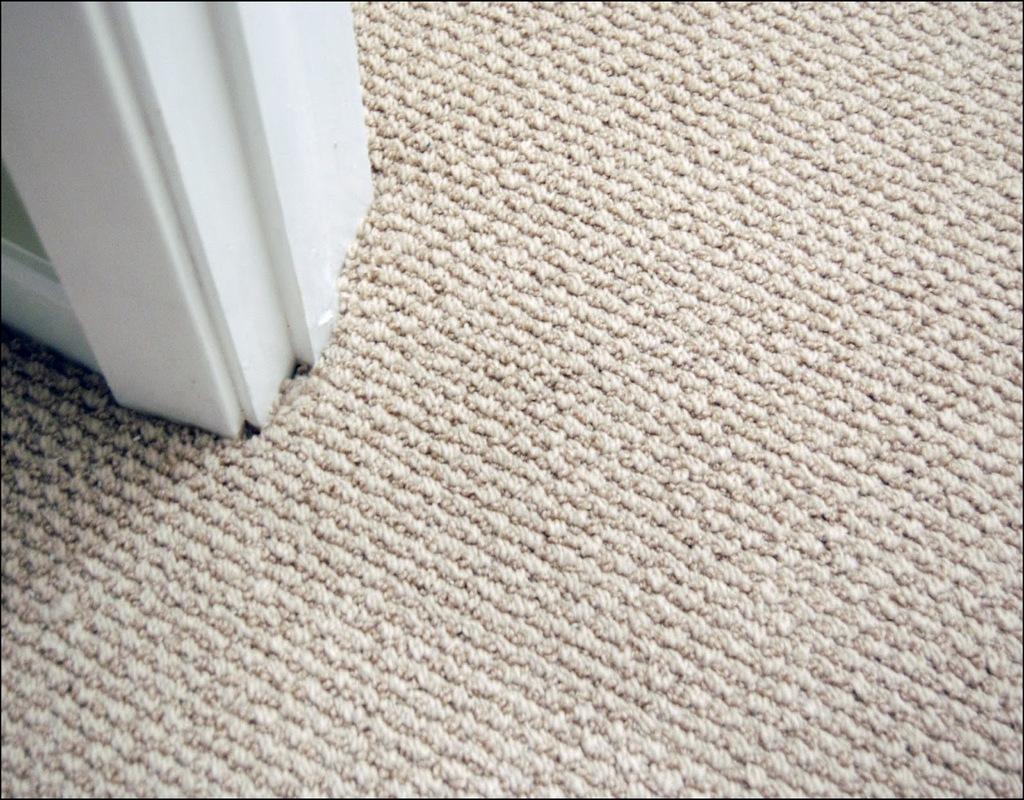 Low Voc Carpet Home Depot