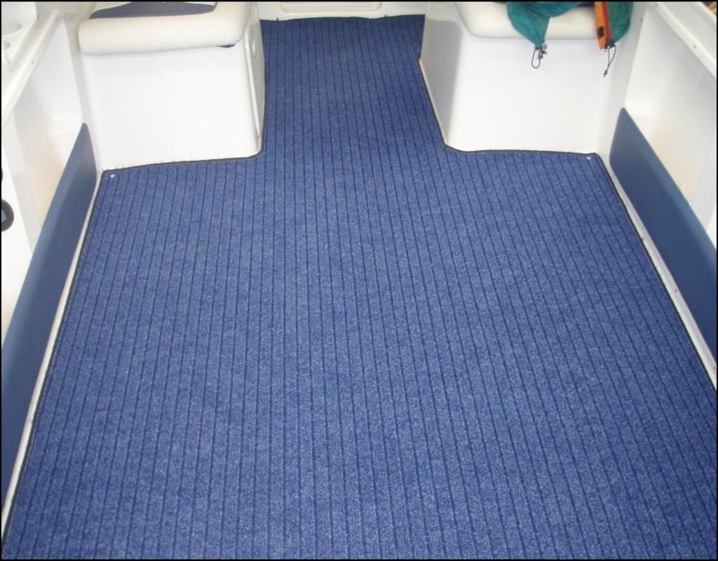 Marine Grade Carpet Lowes