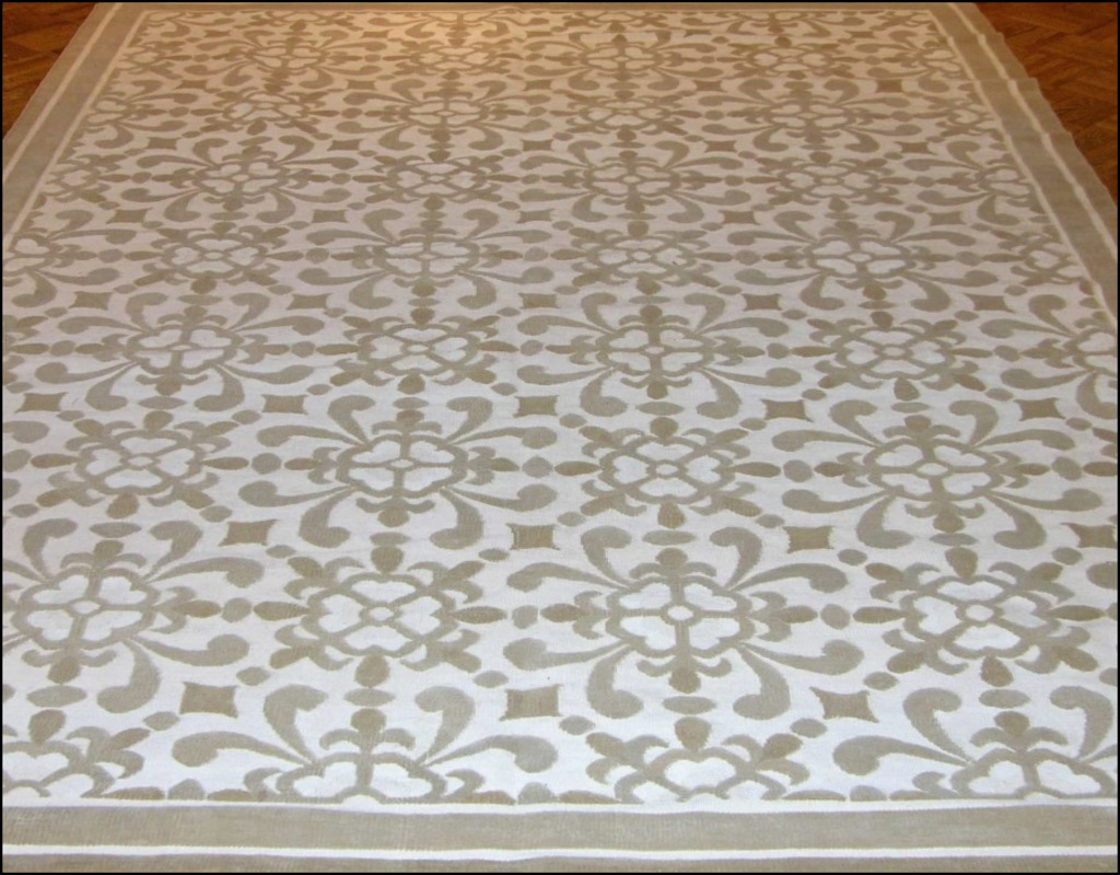 Stark Carpet Hollywood Fl