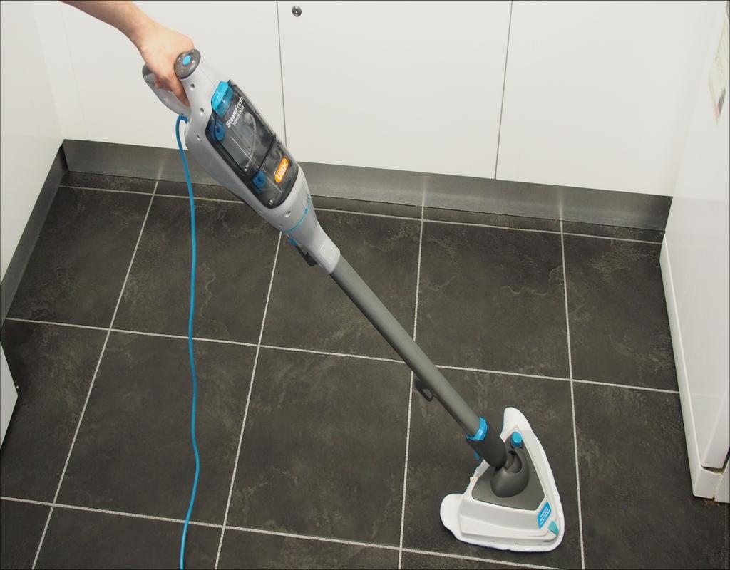 Steam Fresh Carpet Cleaning