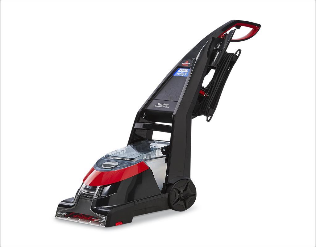 Bissell Deepclean Essential Carpet Cleaner
