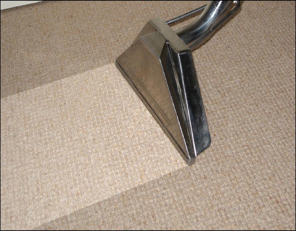 Carpet Cleaning Daphne Al