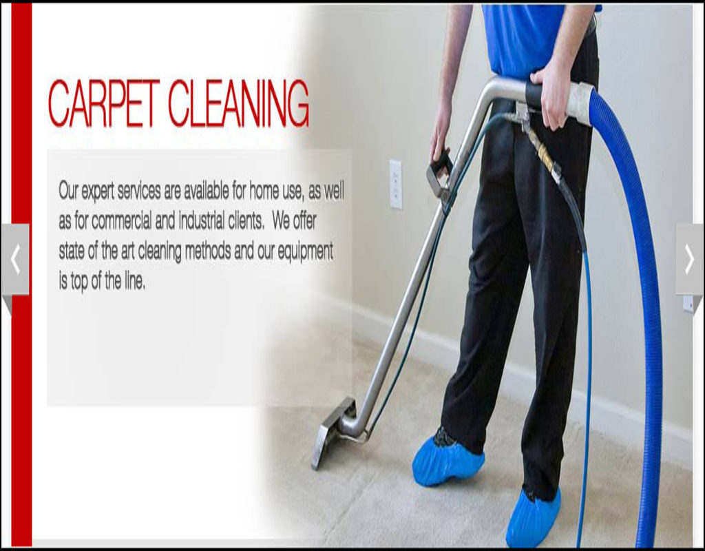 Carpet Cleaning Fargo Nd