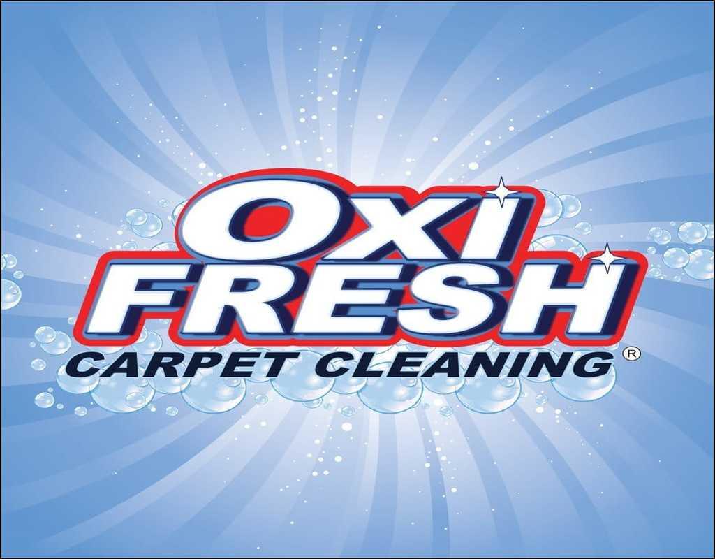 Carpet Cleaning Grand Prairie Tx