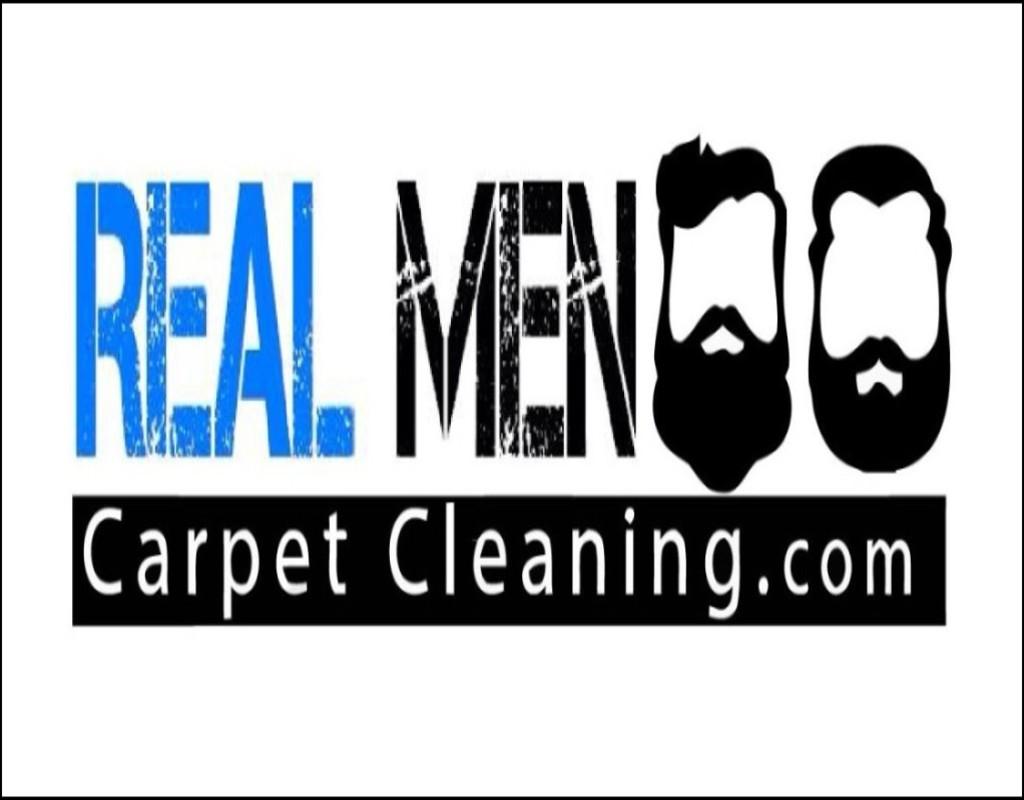 Carpet Cleaning Quad Cities