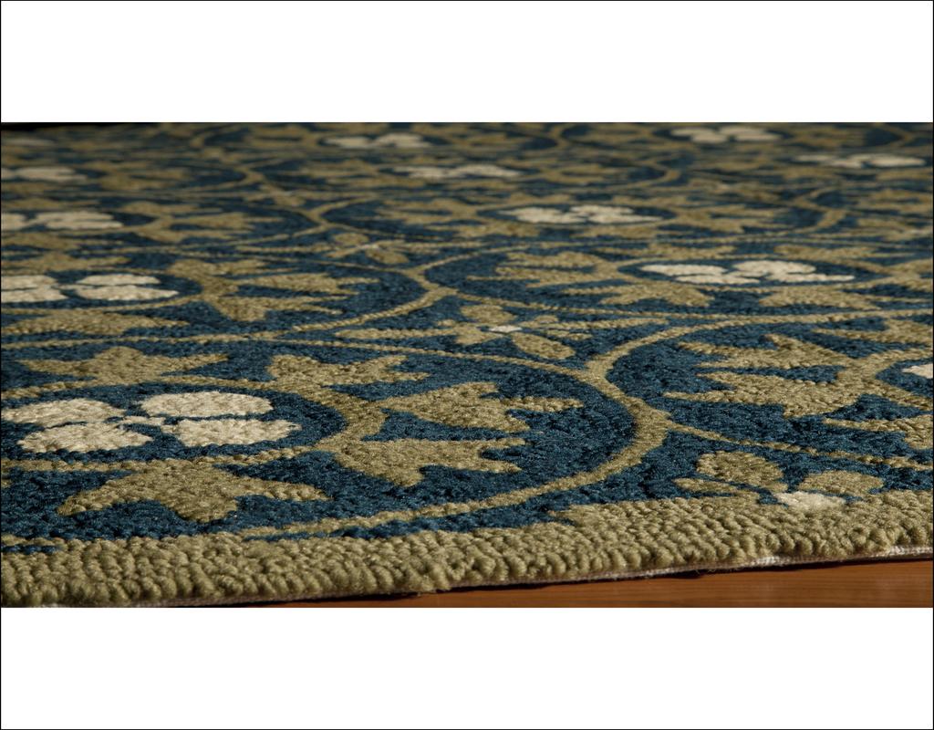 Indoor Outdoor Carpet Padding