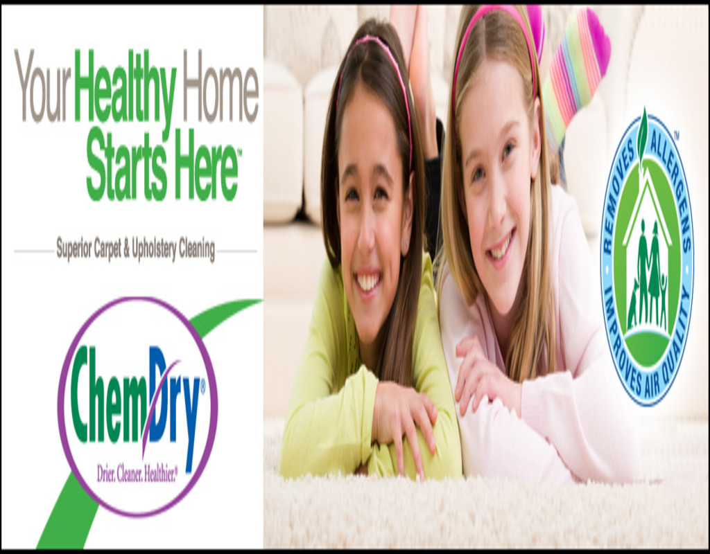 South Bend Carpet Cleaning