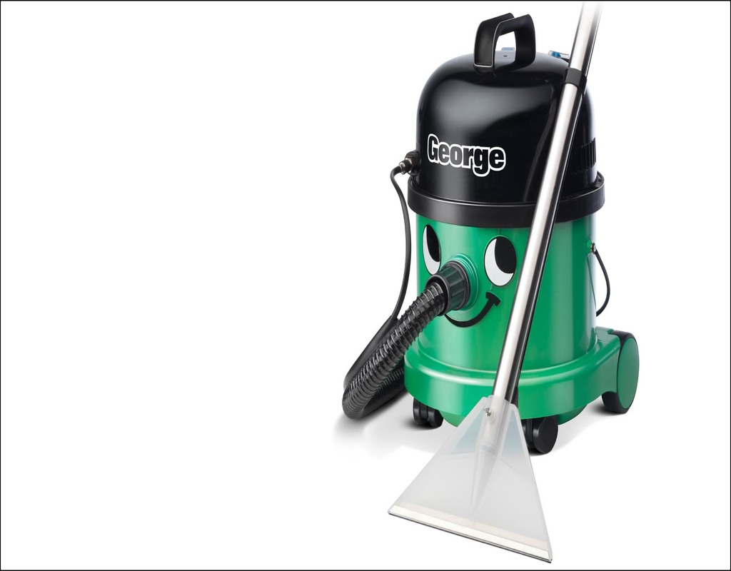 What Is The Best Carpet Shampooer