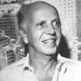 Carmine Furletti