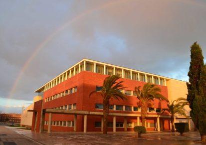 Univ. Aveiro
