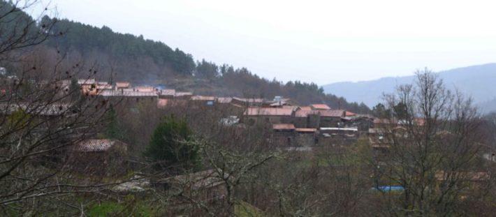 Gondramaz