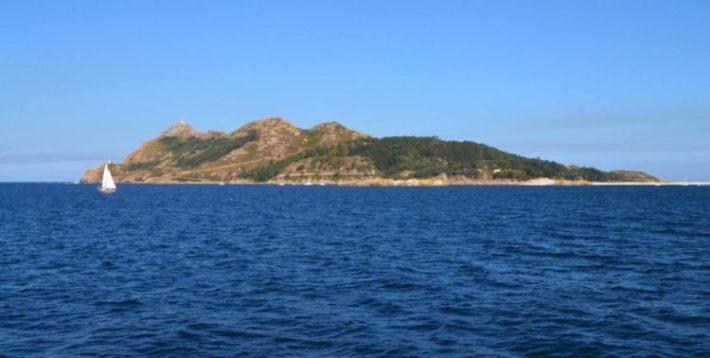 as-ilhas