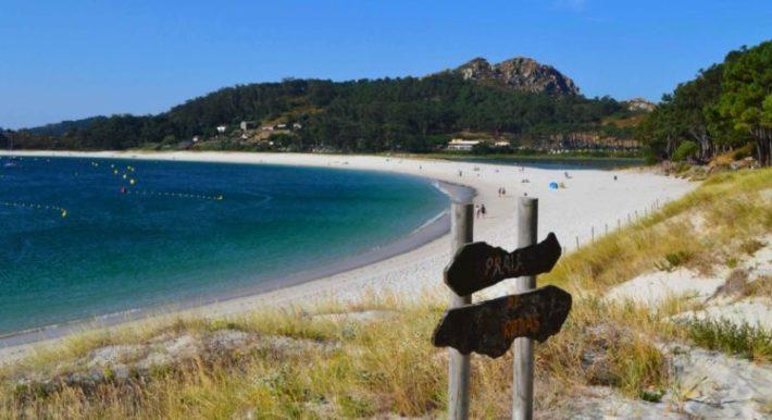praia-de-rodas