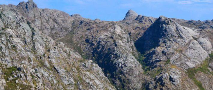 Rock in Rocalva