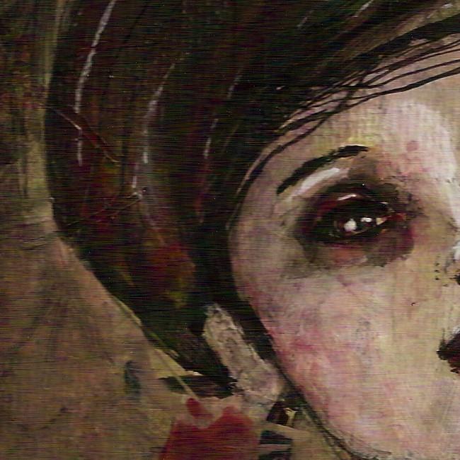 eerie encounter by tori beveridge detail 2