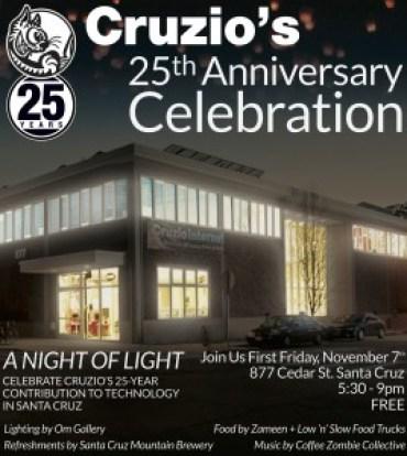 25th-Anniversary_Print