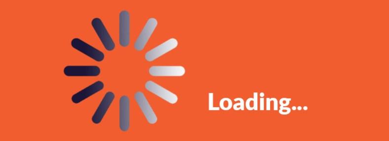 internet net neutrality graphic