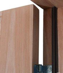6115-junquillos-de-goma-protectores-de-goma-sistemas-antihumedad-empaque-para-puertas-herrajes-puertas-construccion-door-weatherstripping-rubber-seal-strips